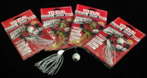 Yo-Zuri 3DB Series Knuckle Bait