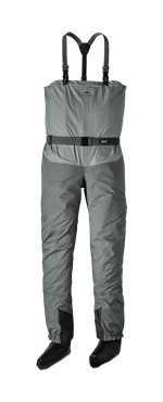 Patagonia Middle Fork Packable Waders