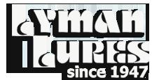 Lyman Lures