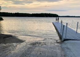 Lake Eugenia