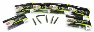 X Zone Pro Series Lures 3