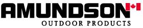 Amundson Outdoors Canada home_2