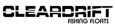Cleardrift Floats & Steelhead Accessories