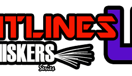 Tightlines UV Lures and Soft Plastics