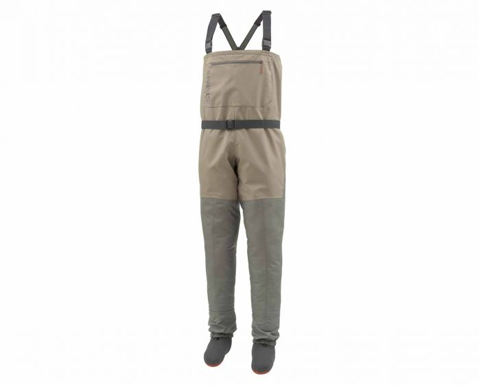 Simms Tributary Stockingfoot Waders ...