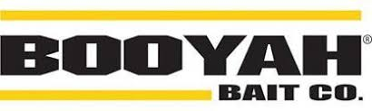 Booyah Bait Co.