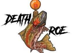 Death Roe Soft Beads