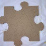 AutismPuzzle