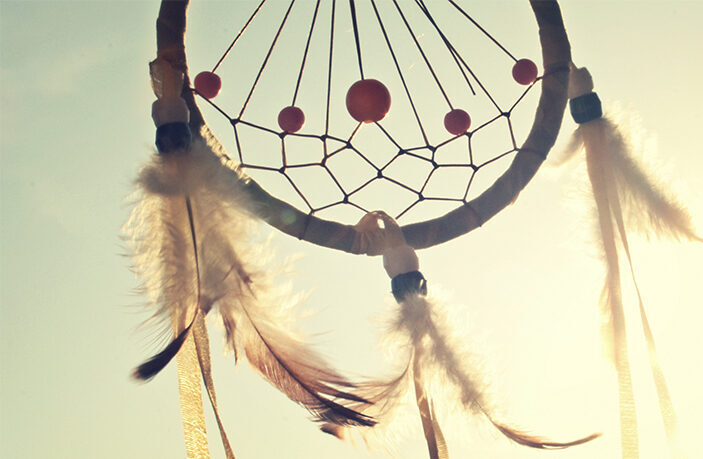 Do You Have A Dream