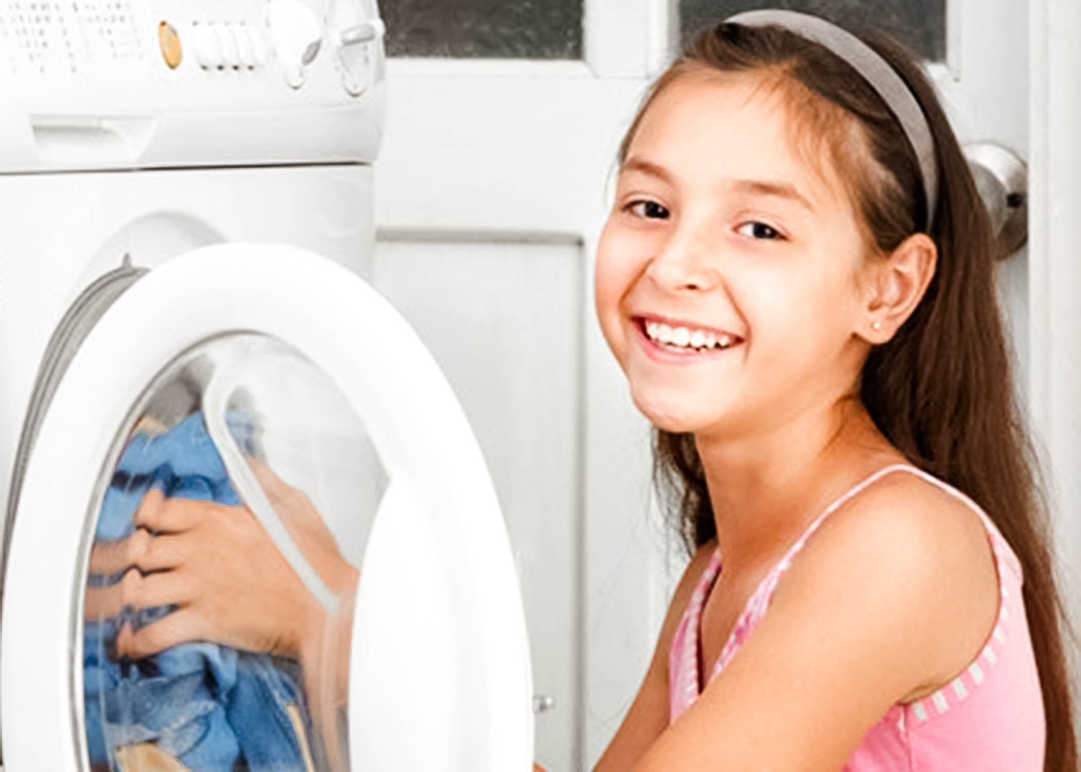 Chore-List-for-Kids-By-Age