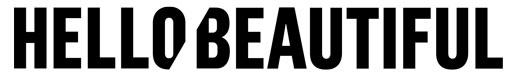 hellobeautiful-logo