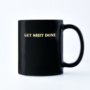 Get-Shit-Done-Coffee-Mug