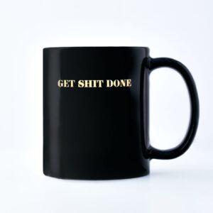 Get-Shit-Done-Coffee-Mug