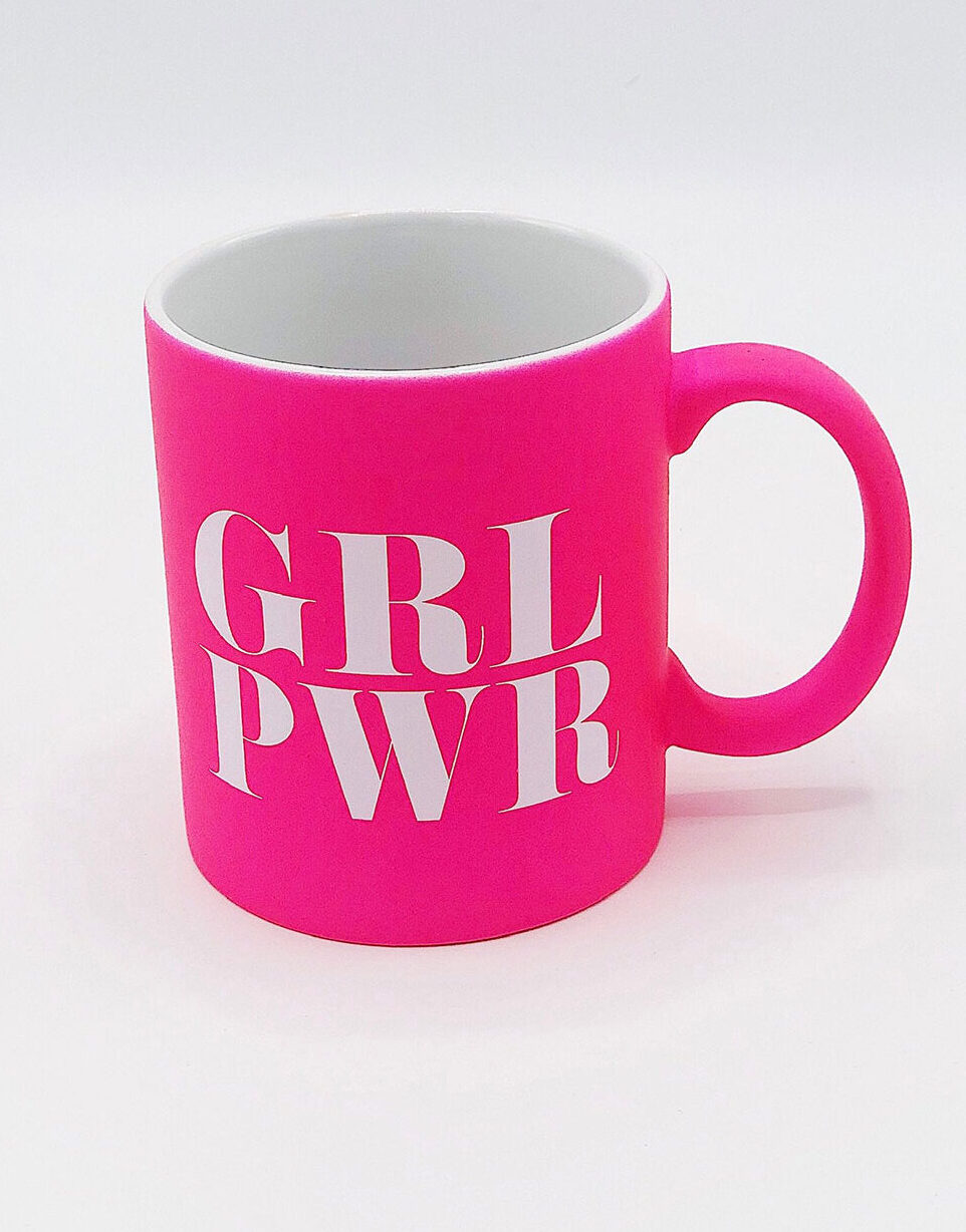 Girl-Power-Coffee-Mug-2