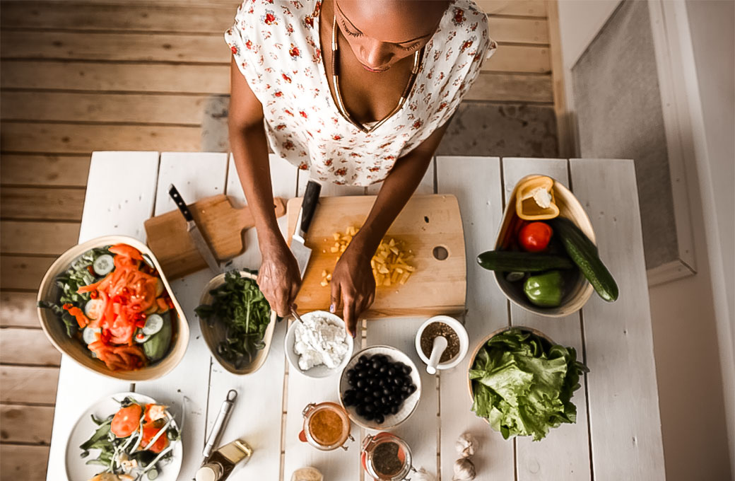 How-Meal-planning-saves-you-time-and-money