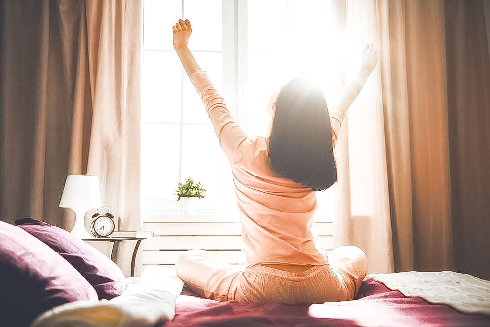win-the-day-with-this-healthy-morning-routine