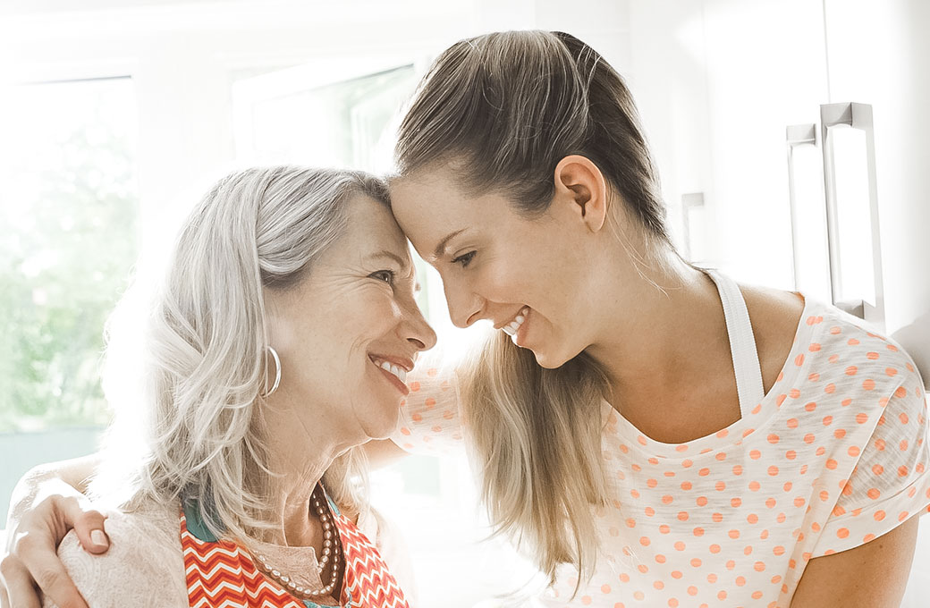 What-makes-a-healthy-mother-daughter-relationship