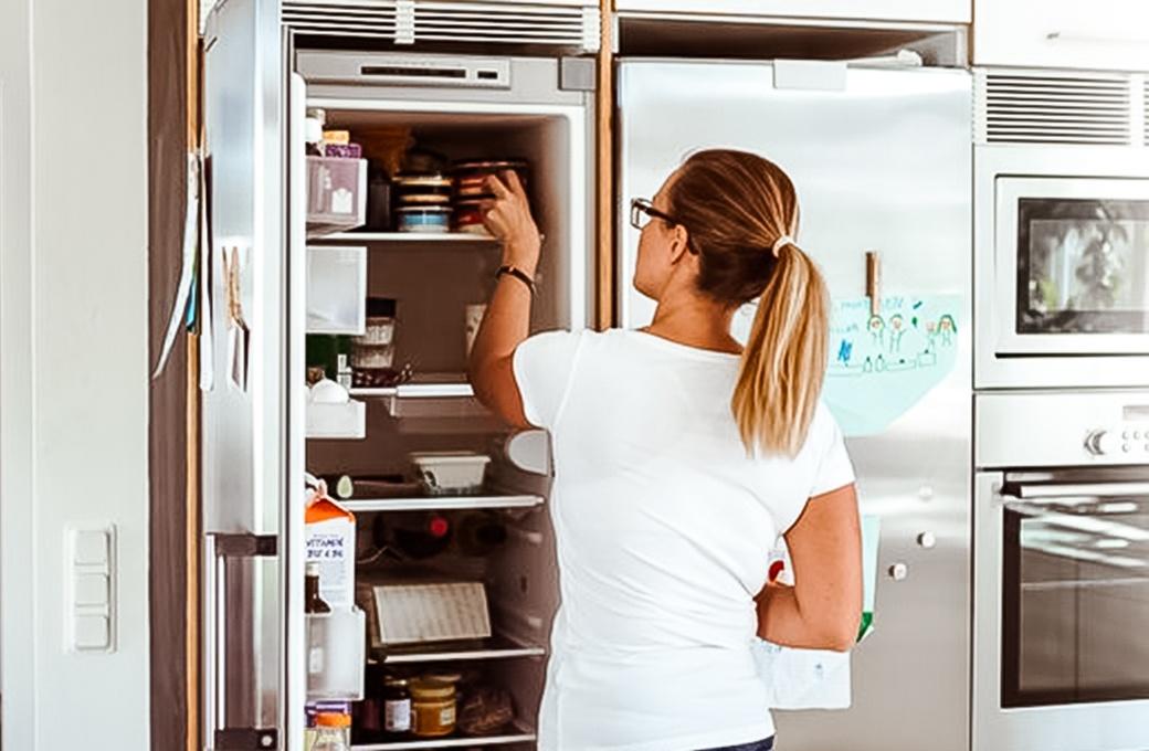 how-to-organize-your-refrigerator