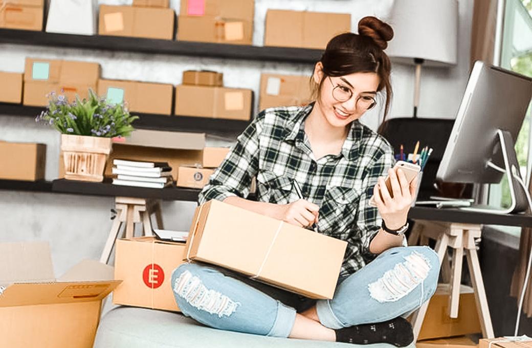 raising-a-teen-with-an-entrepreneurial-spiri