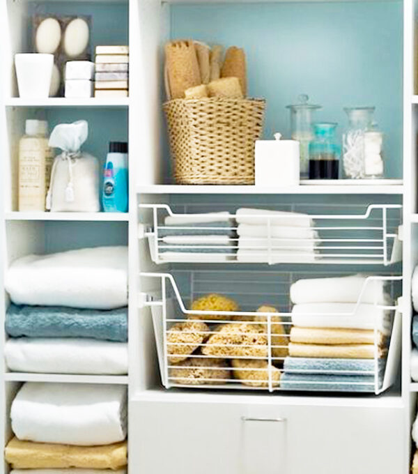 tips-to-organize-your-linen-closet