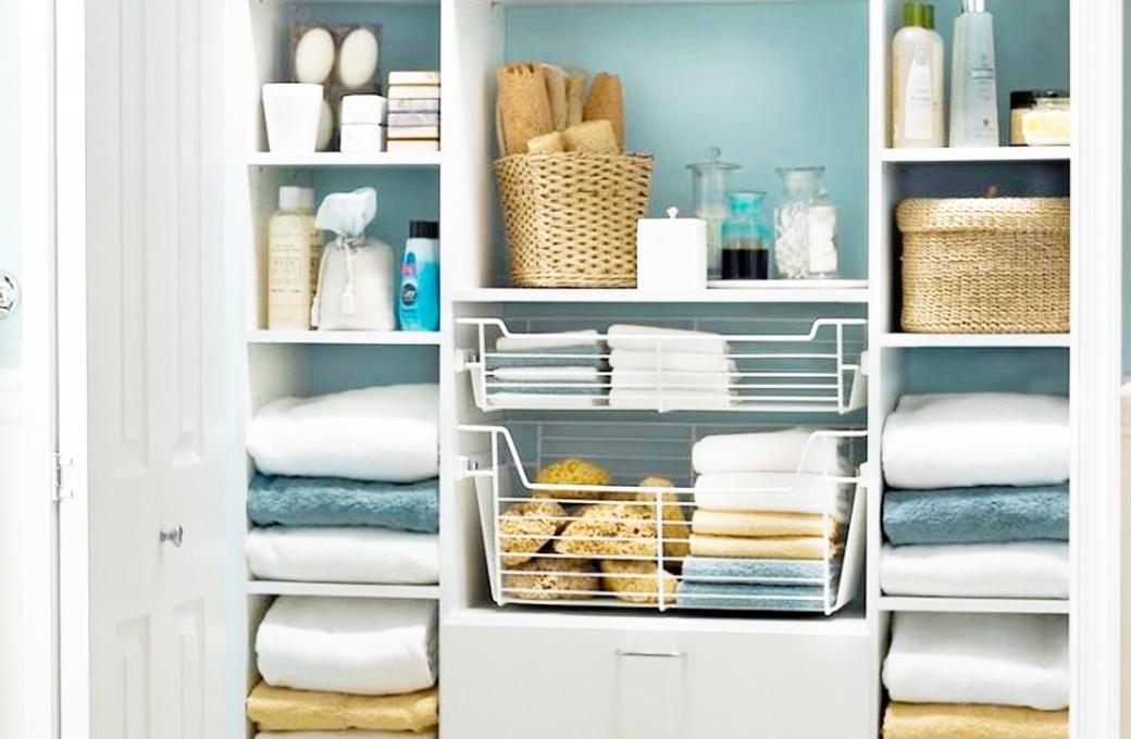 tips-to-organize-your-linen-closet
