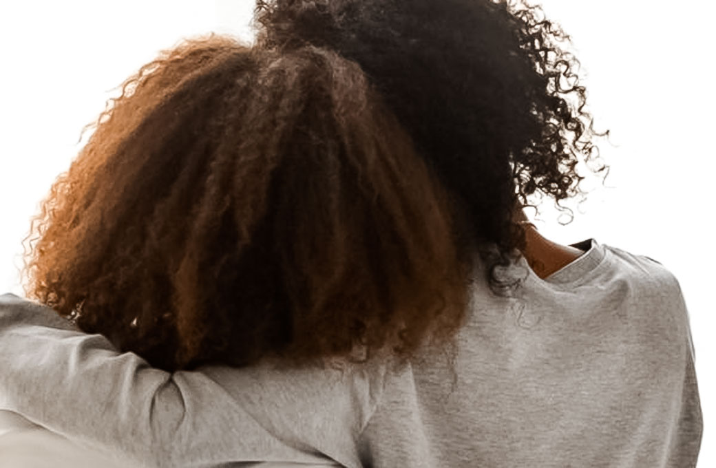 How-to-support-your-teens-mental-health