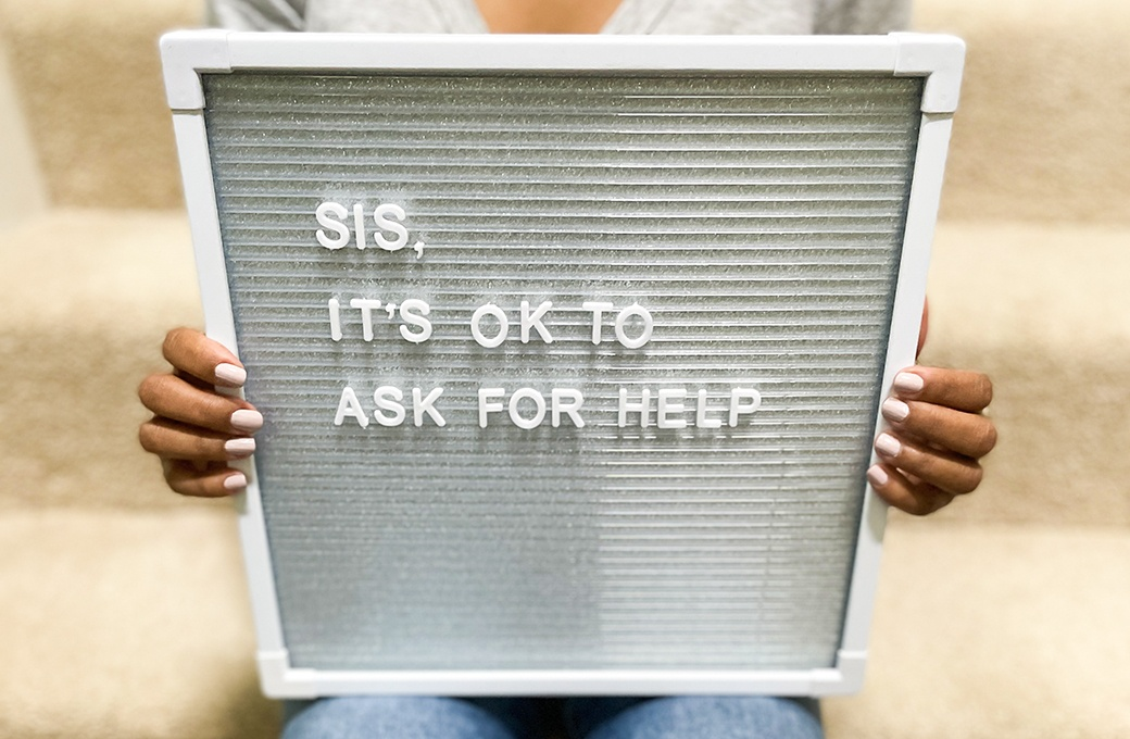 Why-You-Should-Ask-For-Help