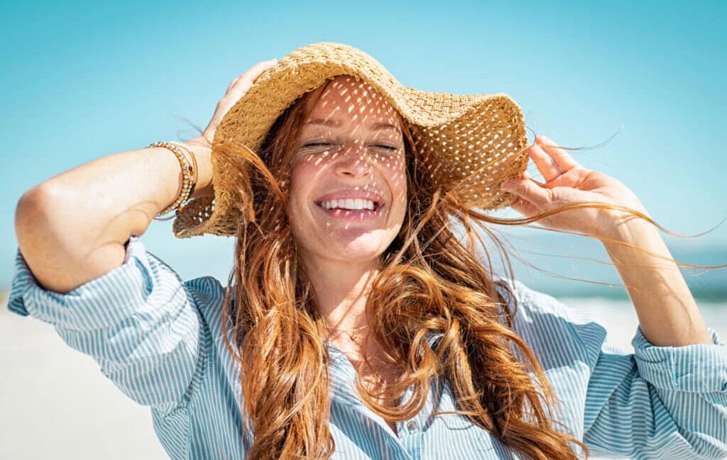 9-Summer-Skin-Care-Essentials