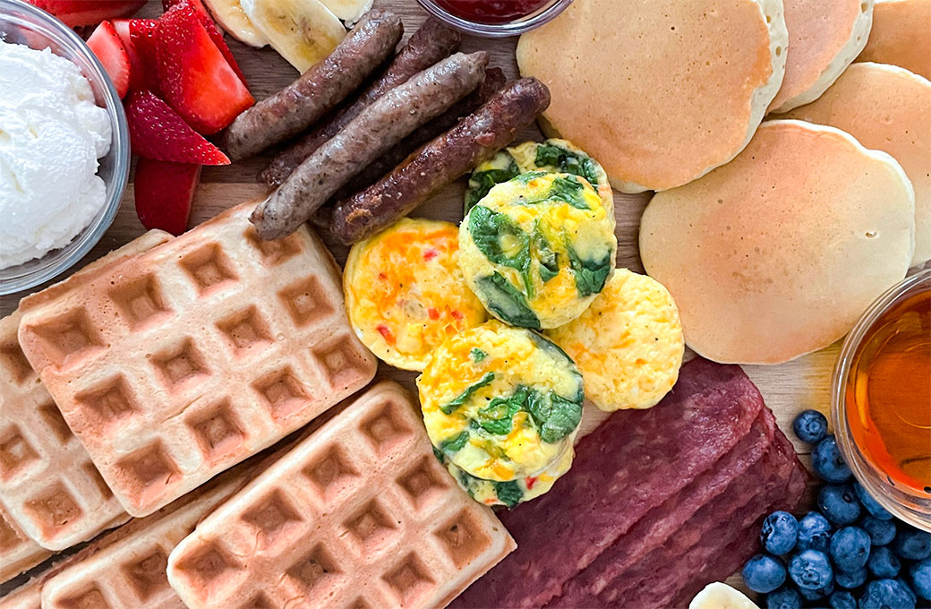 Showing 41 of 1257 media items Load more UPLOADING 1 / 1 – How-To-Make-A-Brunch-Board.jpg ATTACHMENT DETAILS How-To-Make-A-Brunch-Board