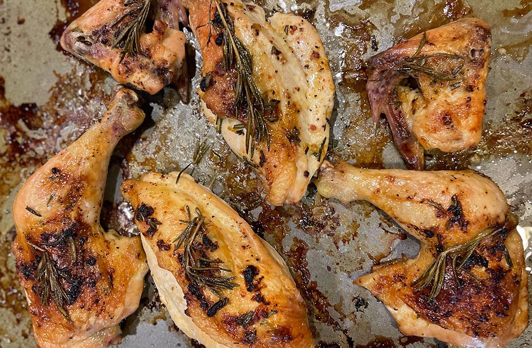 rosemary-lemon-chicken