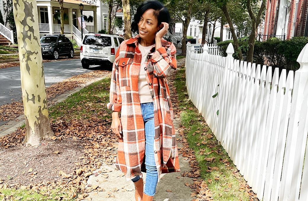 5 Favs | Fall Must-Haves
