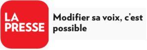 Cédric Maguin Orthophoniste montreal