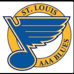 St.Louis AA Blues