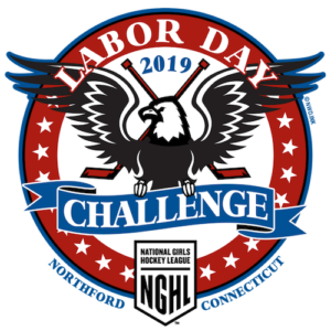 Labor Day web logo (2)