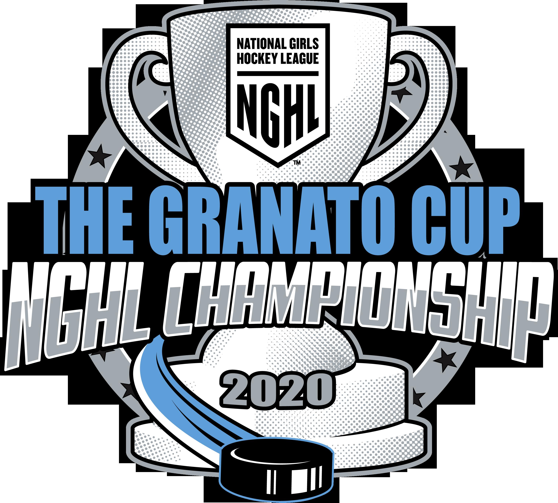 2020_GranatoCup