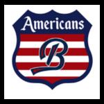 NGHL Boston Americans