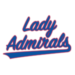 NGHL Lady Admirals