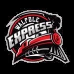 NGHL Walpole Express