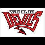 NGHL York Devils