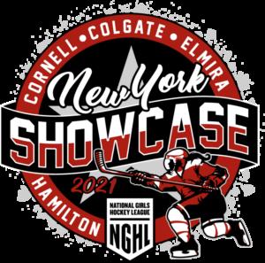 NY Showcase 2021