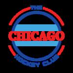 Chicago HC