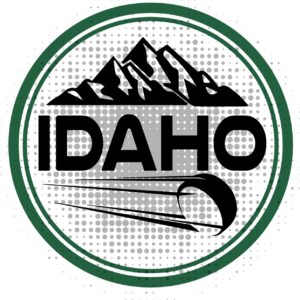 IDAHO SELECTS HOCKEY