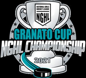 Granato Cup logo png