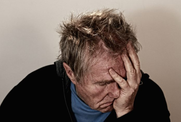 Effective Solutions for Zapping Migraine Headache