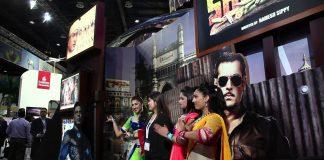 Bollywood Dubai Attraction (Copyright-propertyfind.ae)