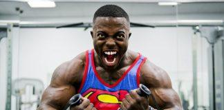 Effects of High Estrogen in Men