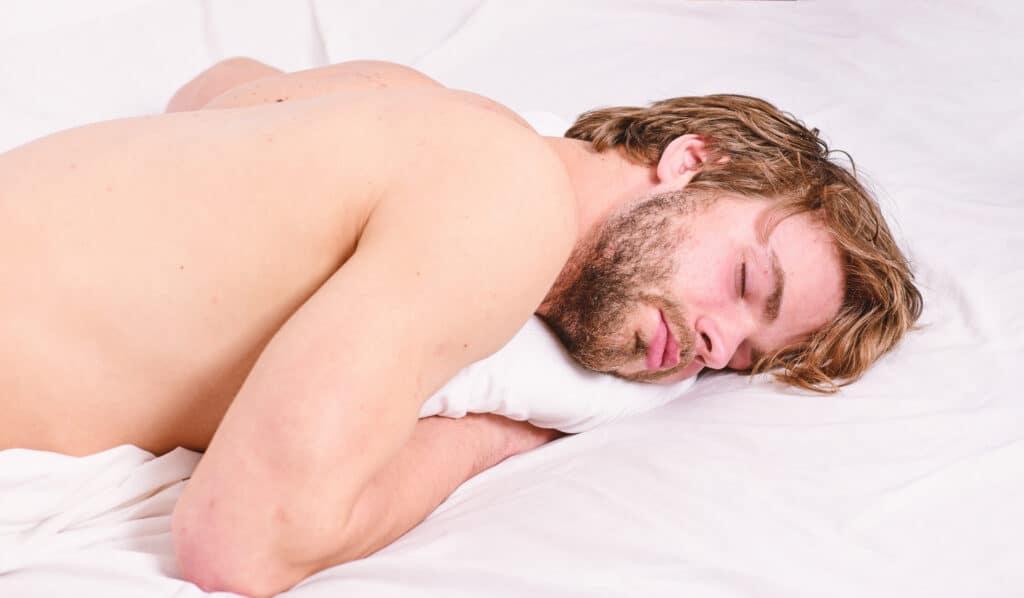 consider your sleep style for choosing the best memory foam mattress