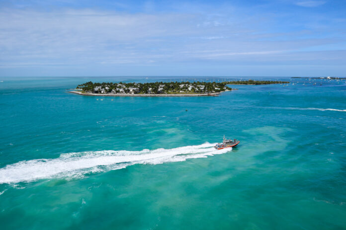how to pick the best vacation islands in florida