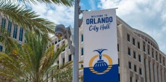 5 reasons orlando is great for raising a family
