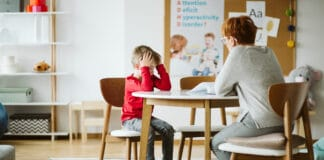 Neuropsychological Testing for ADHD Treatment